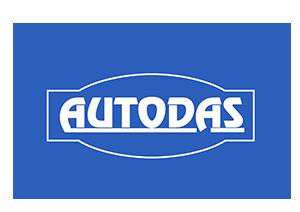 AUTODAS